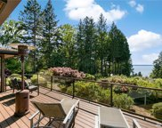 16618 72nd Ave W, Edmonds image