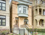 826 Oakdale Avenue, Chicago image