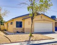 5643 Halvern Avenue, Las Vegas image