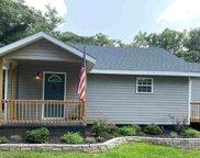 15 Lake Ridge Drive, Greenville image