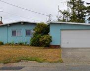 6189 Princeton Drive, Humboldt Hill image