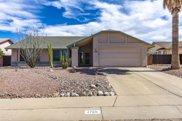 4760 W Hardy, Tucson image