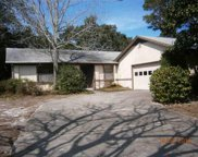 2640 Venetian Way, Gulf Breeze image