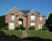 4726 Steeple Chase, Rockwall image