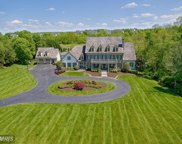 17094 SILVER CHARM PLACE, Leesburg image