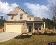 317 Lily Pad Court Unit #LOT 317, Zebulon image