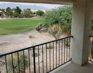 7636 Valley Green Drive Unit 202, Las Vegas image
