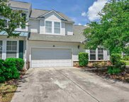 310 Lockerbie Ct. Unit 1058, Myrtle Beach image