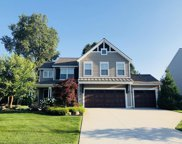 2736 Copper Hill Drive, Grand Rapids image