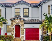 25252 Sw 115th Ave, Homestead image