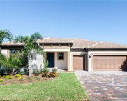 11752 Bowes CIR, Fort Myers image