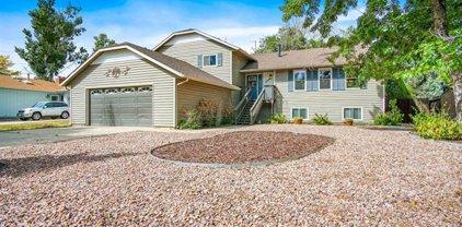 6446 Pulpit Rock Drive, Colorado Springs