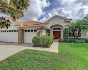 6119 46th Street E, Bradenton image