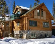 169 American Way, Breckenridge image