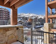 2669 Canyons Resort Drive Unit 414, Park City image