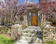 1315 Rubenstein Avenue, Cardiff-by-the-Sea image