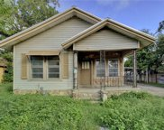 1706 14th St, Austin image