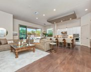 929 W Enclave Canyon, Oro Valley image