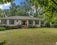 3215 Briarcliff Rd, Mountain Brook image