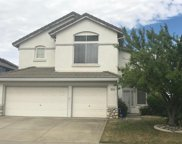 8515  Pinedrops Court, Elk Grove image
