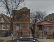 1049 North Monticello Avenue, Chicago image