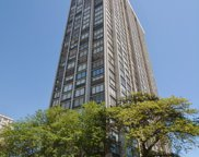 5455 North Sheridan Road Unit 3210, Chicago image