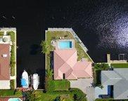 10735 SE Barnacle Court, Hobe Sound image