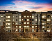 2200 S University Boulevard Unit 216, Denver image