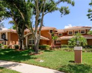 2965 Eagle Estates Circle E, Clearwater image