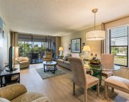 741 Collier Blvd Unit 301, Marco Island image