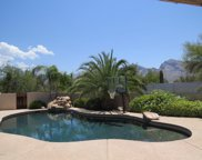 10756 N Pomegranate, Oro Valley image