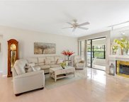 16410 Fairway Woods  Drive Unit 404, Fort Myers image
