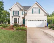 33 Green Meadow Court, Pittsboro image