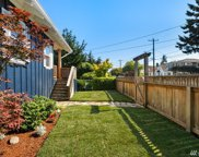 3206 61st Ave SW, Seattle image