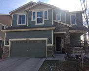 15920 West 62nd Drive, Arvada image