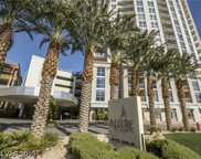 200 West Sahara Avenue Unit #2407, Las Vegas image