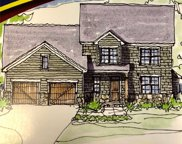 Lot 19 Mandarin Circle, Manlius image
