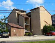 4400 W Brigantine Ave Unit #105, Brigantine image
