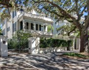 2 South Battery, Charleston image