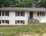 2425 Sixes Rd  Road, Prince Frederick image