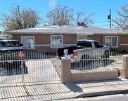 813 Reynolds Avenue, North Las Vegas image