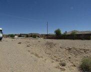6088 Jaguar Dr, Fort Mohave image