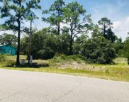 26101 Cotton Bayou Dr, Orange Beach image