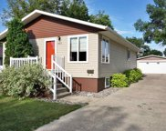 421 NW 20th St, Minot image