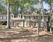 255 Waverly Hall Dr, Roswell image