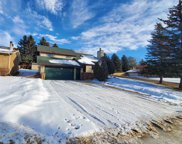 2500 Bel Air Place Nw, Minot image
