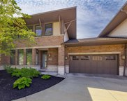 1378 Slate  Court, Cleveland Heights image