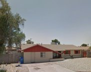 3817 W Cactus Wren Drive, Phoenix image
