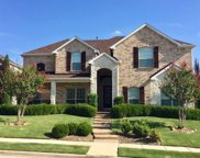 1609 Kings View, Frisco image