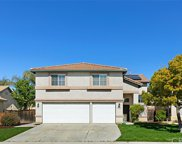 39560 Saint Honore Drive, Murrieta image